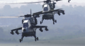 WAY AHEAD IN DEFENCE TRADE AND TECHNOLOGY INITIATIVE (DTTI)