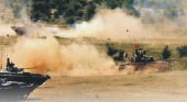 IPR ISSUES IN DEFENCE PROCUREMENT