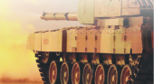 LIGHT ARMOURED TANKS: TO HAVE IT OR NOT TO HAVE IT STILL A DILEMMA