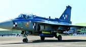 Indigenisation of Defence Production in India